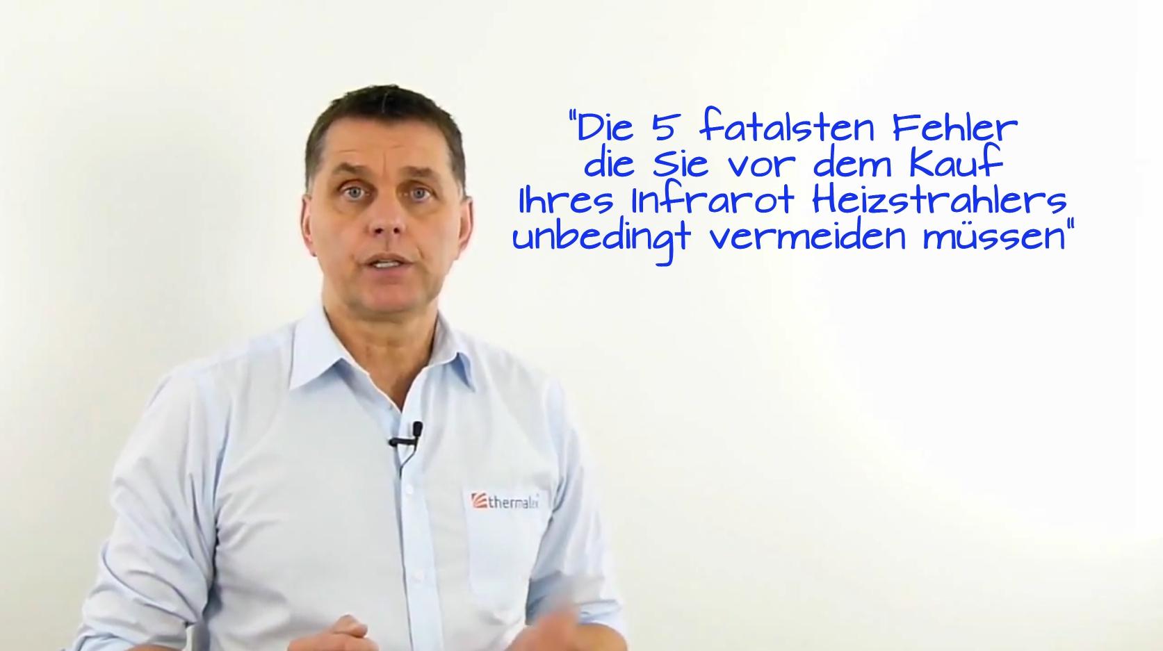 infrarot heizstrahler - vor dem kauf unbedingt lesen!, Badezimmer ideen